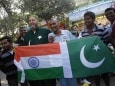 India, Pakistan Series to be Held From December 24: Sources