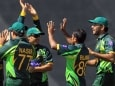 World Cup: Pakistan Chief Selector Moin Khan Asked to Return Home After Casino Visit