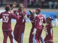 West Indies Fans Rally Behind Cricketers