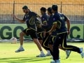 Abdul Razzaq Backs Shahid Afridi as Limited-Overs Captain