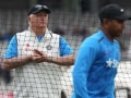 'Under-Fire' India Coach Duncan Fletcher Faces Further Scrutiny