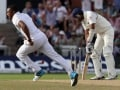 India Lacked 'Backbone' to Fight Against 'Persistent' England, Says Sunil Gavaskar