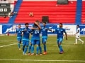 India Drop Two Places to be Ranked 162nd on FIFA Chart