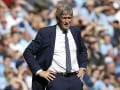 Leicester City Won't Be on Top of English Football For Long: Pellegrini