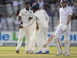 Won't Ever Compromise on Pace, Promises Varun Aaron