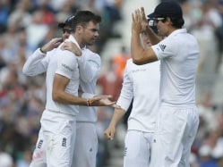 England Deserve To Be Top-Ranked Test Side, Says Ian Botham