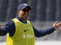 World Cup, Not Tests vs Australia, on Team India's Mind: Stuart Clark