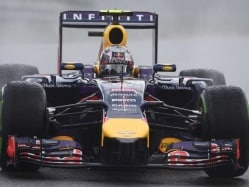 Renault May Quit Formula One Next Year, Says Red Bull's Boss Christian Horner