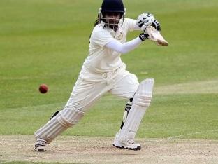 ICC Rankings: Mithali Raj Retains Top Spot, Jhulan Goswami Drops a Place