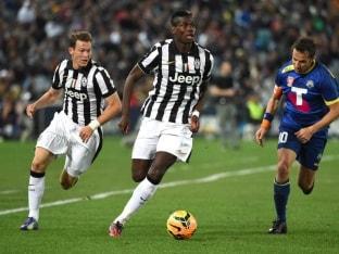 Paul Pogba Will Never Return to Manchester United: Andrea Pirlo