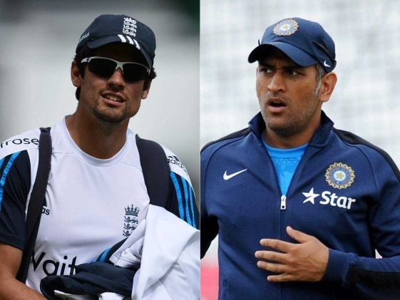 Live Cricket Score - India vs England 2nd ODI: Time for Dhoni & Co. to Prove Why They are Boss of 50-Over Cricket
