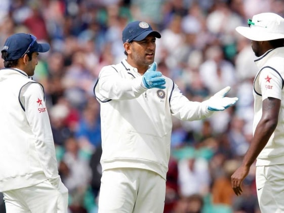 India Face 4-0 Rout in Australia, Predicts Glenn McGrath
