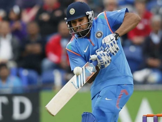 Rohit Set to Miss CLT20, Pollard Likely to Lead Mumbai Indians