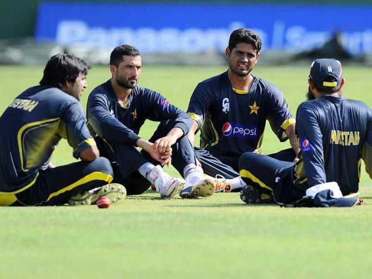 Pakistan cricket generic 9