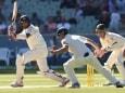 Stint with Yorkshire Improved My Batting, Says Cheteshwar Pujara