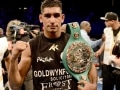 Amir Khan, Two-Time World Champion, Keen To Fight Vijender In India