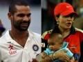 India vs Australia Boxing Day Test: Shikhar Dhawan Seeks 'Home' Comfort in Melbourne