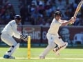 Mahendra Singh Dhoni 'Catches' a Record vs Australia
