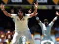 Ishant Sharma Incredible, Jasprit Bumrah Can be Good: Brett Lee