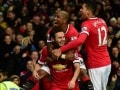 Juan Mata Expects Manchester United to Rediscover Winning Formula