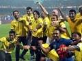 Sachin Tendulkar's Kerala Blasters to Have Chiranjeevi, Nagarjuna as Co-Owners
