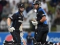 5th ODI: Williamson, Taylor Shine as New Zealand Win Series vs Pakistan