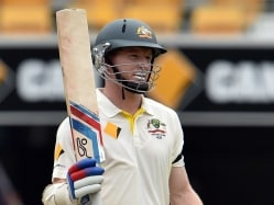 Chris Rogers to Retire After The Ashes