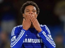 Squad Depth Gives Chelsea F.C. Edge, Says Loic Remy