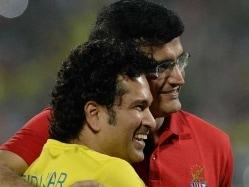 Sachin Tendulkar's Presence as Owner Galvanised Kerala Blasters: David James
