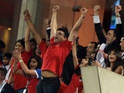ISL: The Best Team Won, Says David James