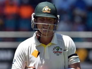 Brad Haddin Needs to Make Runs: Australia's Coach Darren Lehmann