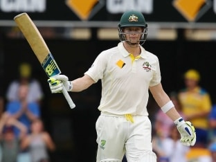 Live Cricket Score, 2nd Test, Day 3, India vs Australia: Can Hosts Strike Early & Take Crucial First Innings Lead?