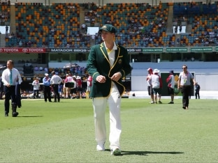 Steve Smith Should Remain Captain Even if Michael Clarke Returns, Says Ian Chappell