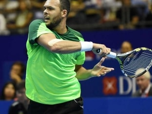 Jo-Wilfried Tsonga Pulls out of Hopman Cup Due to Injury