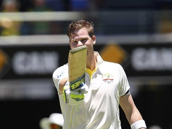 2nd Test: Steve Smith Ton Gives Australia Advantage vs India After Day 3