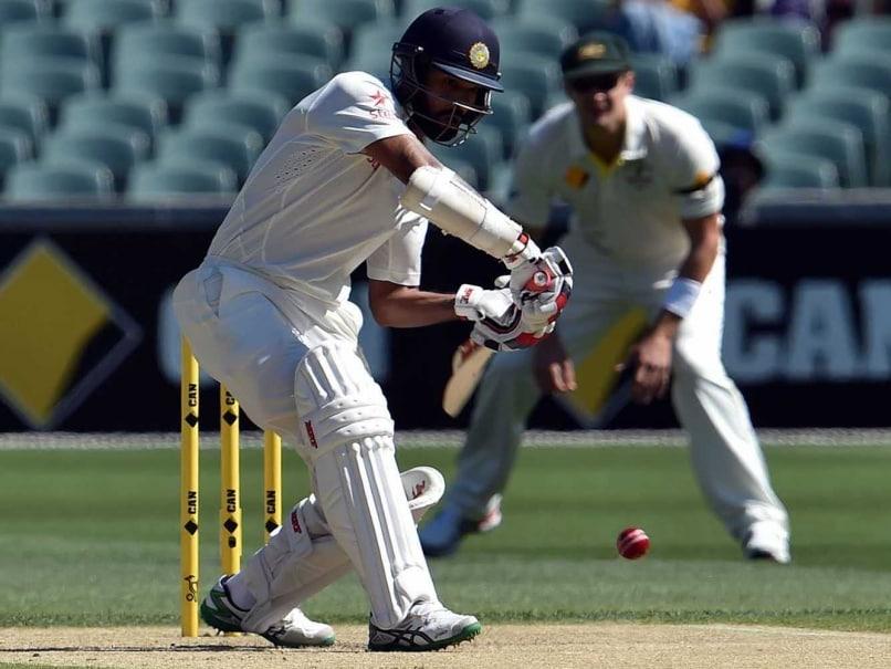 Shikhar Dhawan Should've Been Forced to Bat Earlier at Gabba, Says Anil Kumble