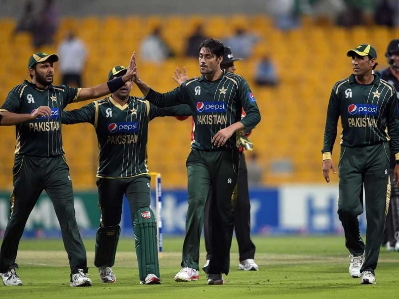 PCB Under Fire for Not Postponing New Zealand ODI in the Wake of Peshawar Massacre