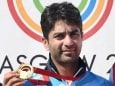 Nothing Surprises me Anymore, Says Disappointed Bindra