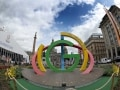 Commonwealth Games 2014: India to Punish Arrested Officials if Misbehaviour Proved