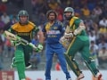 De Villiers Stays No. 1, Amla Moves Into 2nd Spot in ODI Rankings