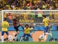 World Cup: Germany Hand Brazil Their Worst-Ever Defeat, Enter Record 8th Final