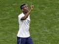Paul Pogba Ready to Shoulder French Expectations