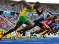 Usain Bolt Set to Embark on Rio Olympic Trials in Jamaica
