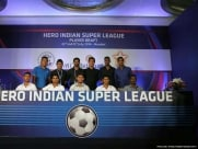 ISL 2016 Full Schedule: Guwahati to Host Indian Super League Opener