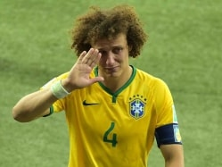 'No 'Easy' Way Back for Humiliated Brazil Football Team'