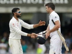 ICC to Consider Anderson Verdict After BCCI Protest
