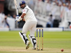India vs NZ: Vijay, Williamson Among Top 5 Players To Watch Out For