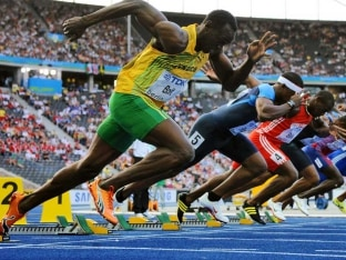 Rio Olympics: Injured Usain Bolt to Learn Fate on Thursday