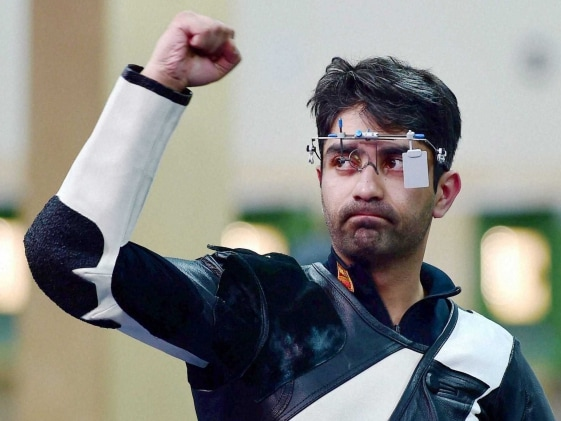 Asian Games Day 4 Live Updates: Shooters Fire Another Bronze, Ghosal Eyes Glory