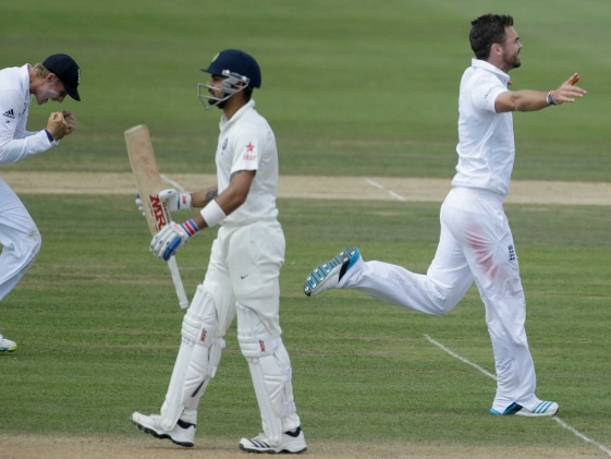 Southampton Test, Day 3, England vs India, Live Updates